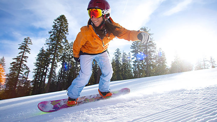 Dodge-Ridge-Snowboarder_Credit-Dodge-Ridge-Ski-Resort