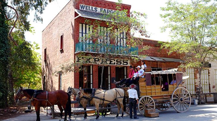 columbia-state-historic-park-california-590.ngsversion.1513908382164.adapt.1900.1